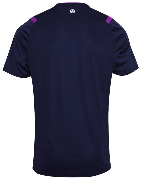 WEST HAM UTD 19/20 JUNIOR THIRD SHIRT