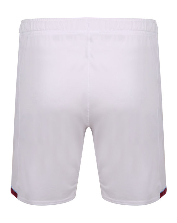 WEST HAM UTD 20/21 HOME SHORT