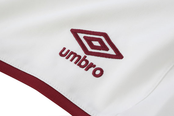 WEST HAM UTD 15/16 ADULT HOME SHORT
