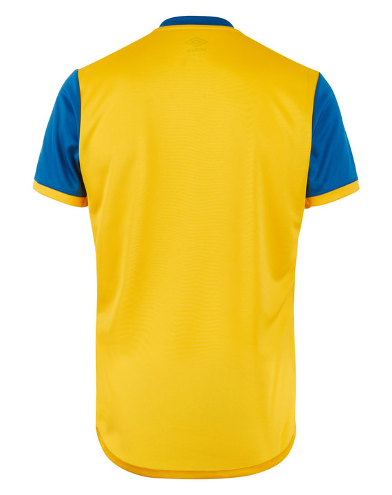 WITTON SS JERSEY