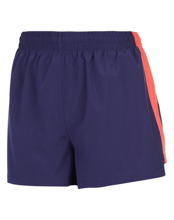 WOMANS WOVEN SHORT