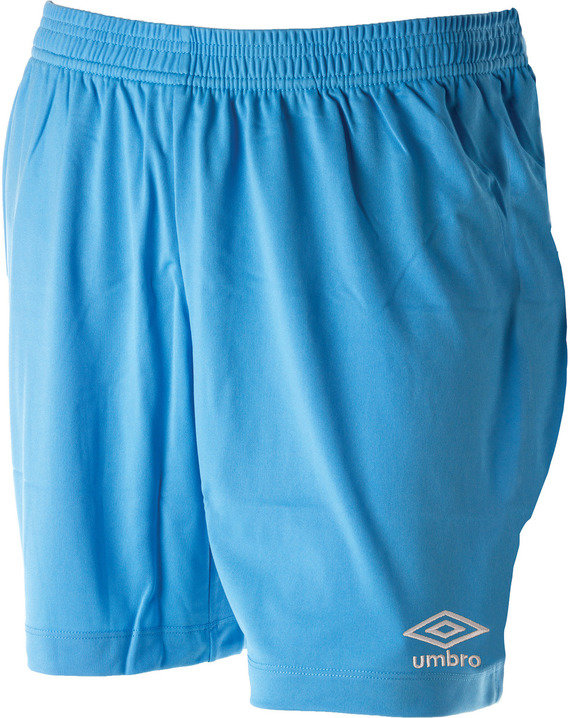 JUNIOR CLUB SHORTS