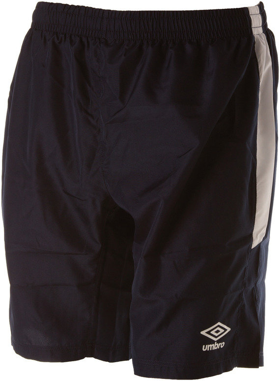 EMBASSY SHORTS JUNIOR