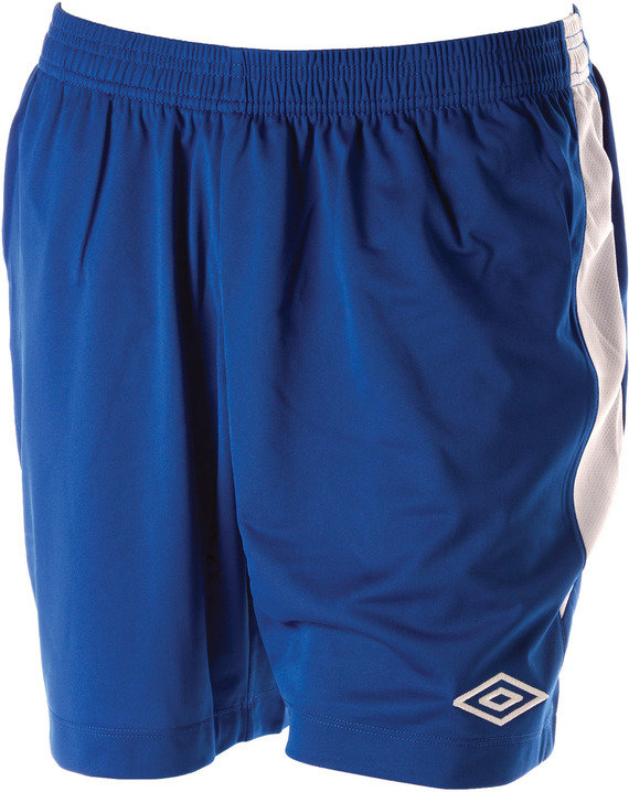 MATCH SHORTS Thumbnail