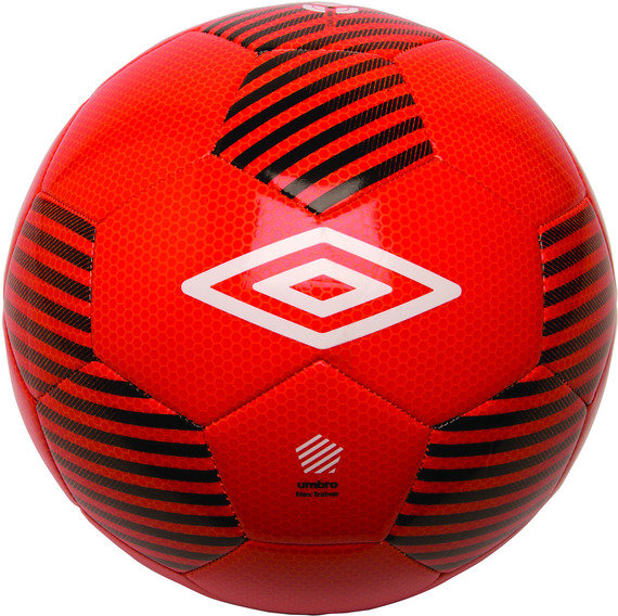 NEO TRAINER BALL
