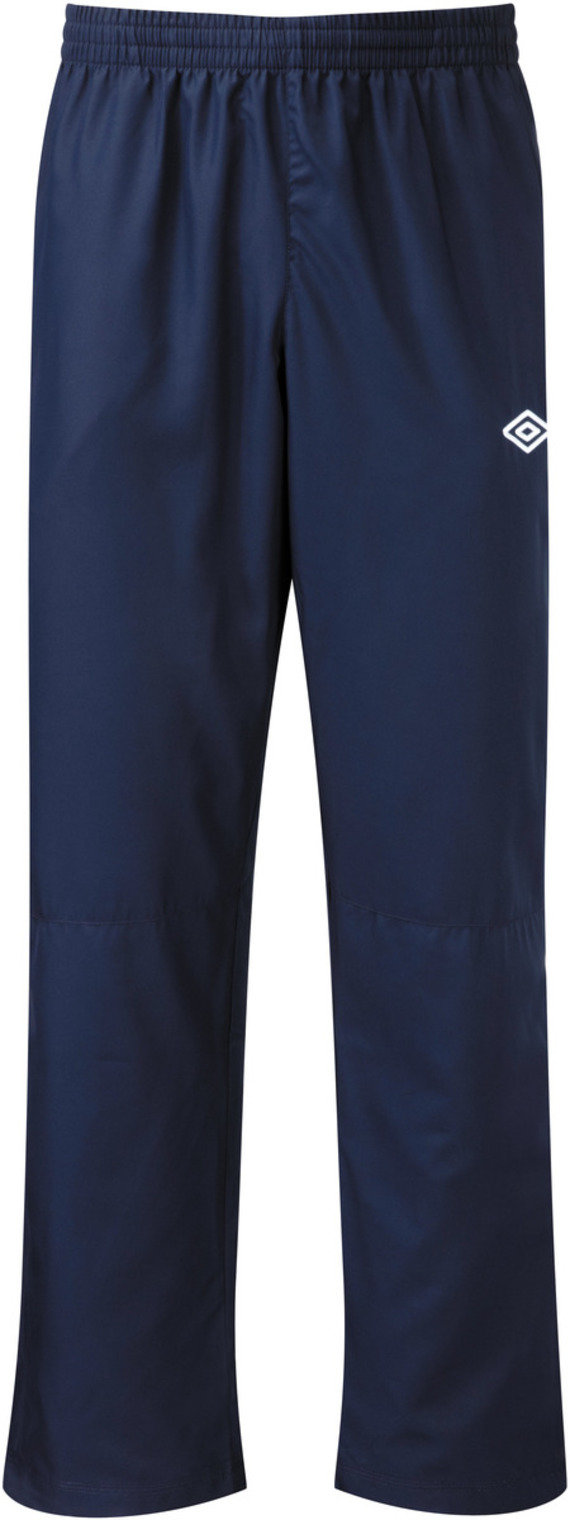 Reebok short leg tracksuit bottoms Men's Tracksuit Bottoms & Joggers in Clothing & Accessories on topinsurances.ga: Compare prices on Reebok short leg tracksuit bottoms Men's Tracksuit Bottoms & Joggers from hundreds of stores and buy from Clothing & Accessories stores, rated and certified by consumers using the topinsurances.ga store rating scheme.