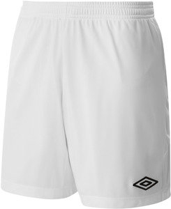 View the MATCH KNIT SHORT JUNIOR from the Teamwear collection