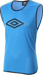 View the TRAINING BIB from the Trainingwear collection