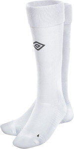 View the LEAGUE SOCK JUNIOR from the Teamwear collection