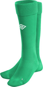 View the MENS LEAGUE SOCK from the Teamwear collection