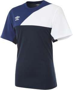 View the TRAINING JERSEY JUNIOR from the Trainingwear collection