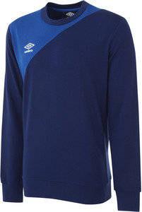 View the TRAINING FLEECE SWEAT from the Trainingwear collection