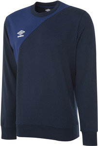 View the TRAINING FLEECE SWEAT JUNIOR from the Sale collection