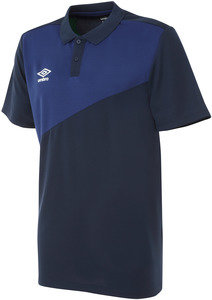 View the TRAINING POLY POLO from the Trainingwear collection
