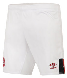 1. FCN 19/20 AWAY JUNIOR SHORT