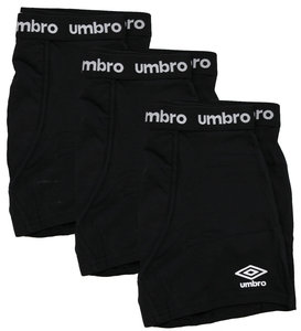 View the 3 PACK BOXERS from the Trainingwear collection
