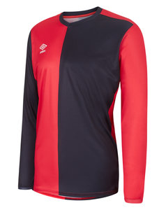 View the Women's 50/50 LS JERSEY from the women's  collection