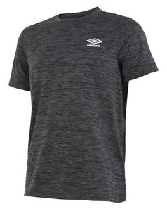 ACTIVE TRAINING TEE
