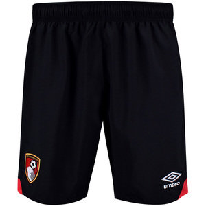AFC BOURNEMOUTH 18/19 HOME SHORT