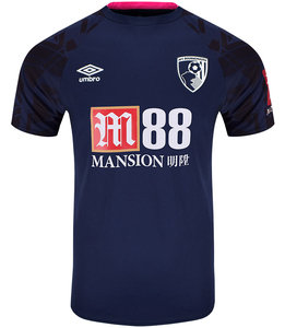 AFC BOURNEMOUTH 19/20 AWAY JERSEY