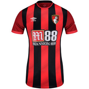 AFC BOURNEMOUTH 19/20 WOMENS HOME JERSEY
