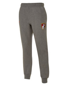 View the AFC BOURNEMOUTH FLEECE PANT from the  collection