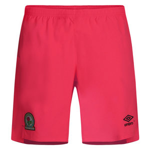 View the BRFC 17/18 GK JUNIOR HOME SHORT from the Clubs collection