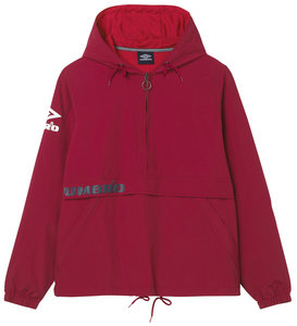 View the BOROUGH WINDBREAKER from the Collections collection a57d444728e7b