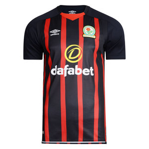 View the BRFC 17/18 AWAY SHIRT from the Clubs collection