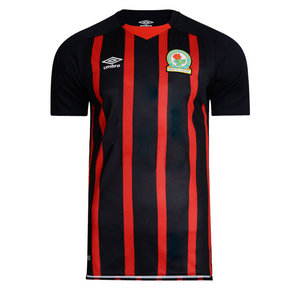 View the BRFC 17/18 JUNIOR AWAY SHIRT  from the Clubs collection