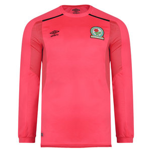 View the BRFC 17/18 JUNIOR GK AWAY SHIRT from the Clubs collection