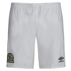 View the BRFC 17/18 JUNIOR HOME SHORTS from the Clubs collection