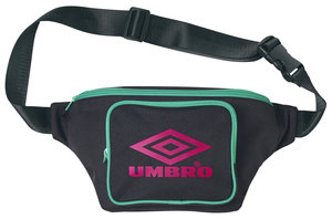View the BUMBAG from the  collection