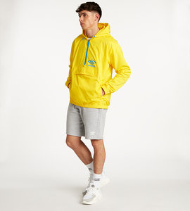 View the CAGOULE from the  collection