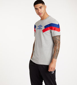 View the CHEVRON TEE from the Menswear collection