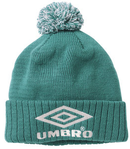 View the CLASSIC BEANIE from the  collection