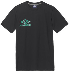 View the CLASSICO CREW LOGO TEE from the Sale collection