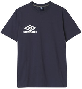 View the CLASSICO CREW LOGO TEE from the  collection