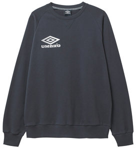 View the CLASSICO CREW SWEAT from the  collection