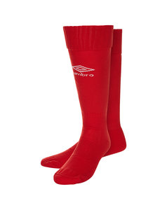 View the Kid's CLASSICO SOCK JUNIOR from the kid's  collection