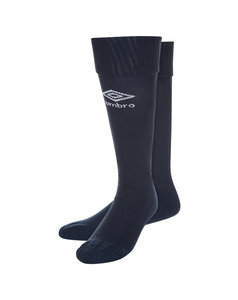 CLASSICO SOCK JUNIOR