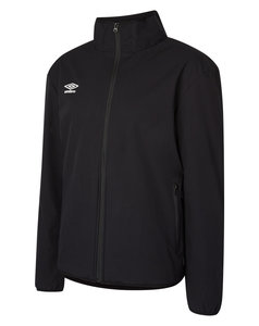 CLUB ESSENTIAL BONDED JACKET JUNIOR