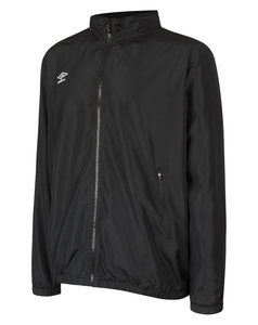 View the CLUB ESSENTIAL LIGHT RAIN JACKET from the Trainingwear collection
