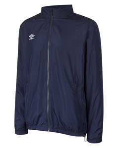 View the Women's CLUB ESSENTIAL LIGHT RAIN JACKET from the women's  collection