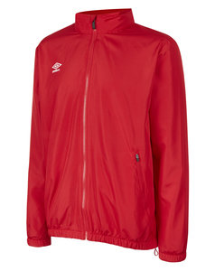View the Kid's CLUB ESSENTIAL LIGHT RAIN JACKET JUNIOR from the kid's  collection