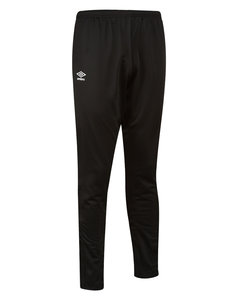 View the CLUB ESSENTIAL POLY PANT from the Trainingwear collection