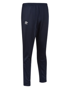 View the Women's CLUB ESSENTIAL POLY PANT from the women's  collection
