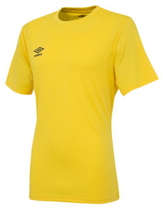 0f65f6ba888 Teamwear | Football Jerseys, Tops & Shirts | Official Umbro