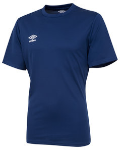 View the CLUB JERSEY SS JUNIOR from the Teamwear collection