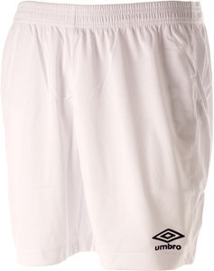 View the Women's CLUB SHORT II from the women's  collection